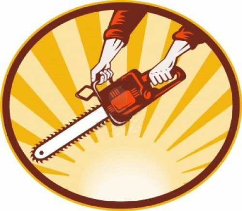 chainsaw_illustration.jpg